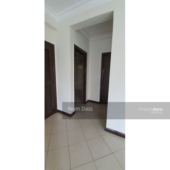 SEMI D IN TAMAN BUKIT SEGAR CHERAS FOR SALE  151355339