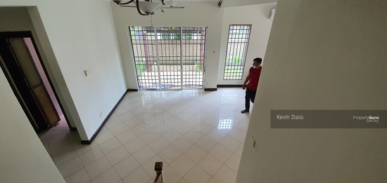 SEMI D IN TAMAN BUKIT SEGAR CHERAS FOR SALE  151355369