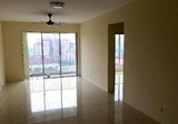 Platinum Lake PV 21 - Property For Sale in Malaysia