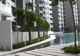 Univ 360 Place - Property For Rent in Malaysia