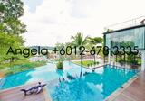 Bukit Pantai Bangsar - Property For Sale in Singapore