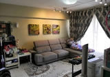 Miharja Apartment (LRT Maluri) - Property For Sale in Malaysia
