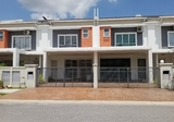 2 Storey Terrace Sakura S2 Height Seremban 2 Seremban - Property For Rent in Malaysia