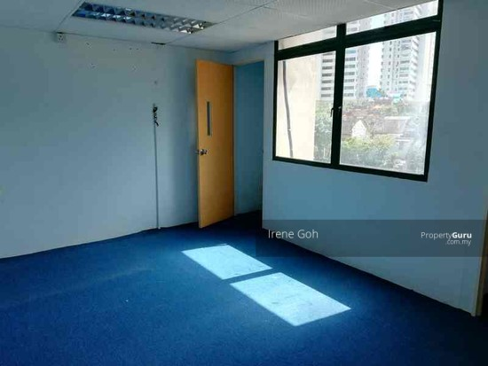 Office Space at Tanjung Tokong  151808992
