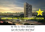 Metro Cheras - Property For Sale in Singapore