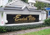 Endah Villa - Property For Sale in Singapore