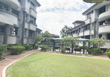 The Club Condominium - Property For Rent in Malaysia