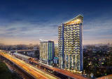 Razak City Residences Razak City Residences Razak City Residences - Property For Sale in Malaysia