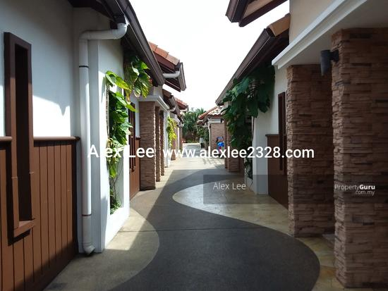 Grand Lexis, Port Dickson  152048750