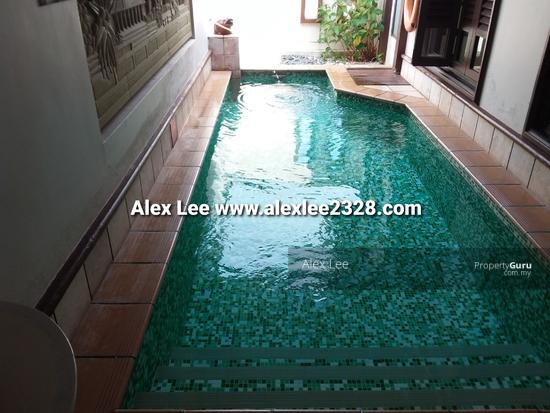 Grand Lexis, Port Dickson  152048766