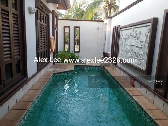 Grand Lexis, Port Dickson  152048797