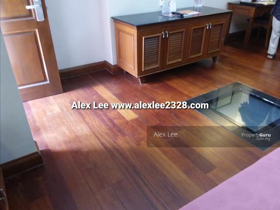 Grand Lexis, Port Dickson  152048870