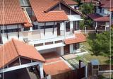 Freehold SemiD, Tinta Setia Alam Impian, Shah Alam - Property For Sale in Singapore