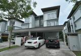 Parkfield Tropicana Heights Kajang - Property For Sale in Malaysia