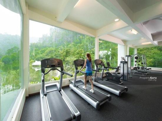 The Haven Lakeside Residences  152440114