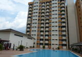 Meadow Park 2 - Property For Rent in Malaysia
