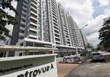 Sentrovue - Property For Sale in Singapore