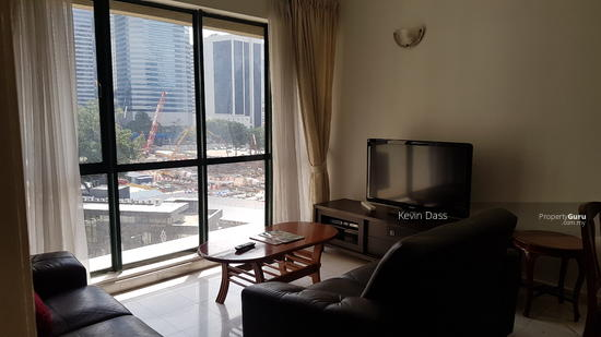 Vista Damai  152773516