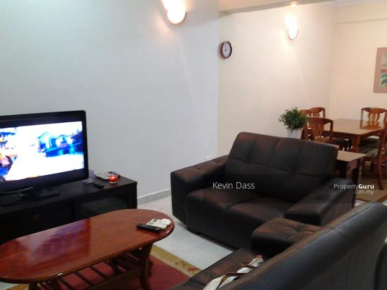 Vista Damai  152773691