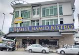 Silibin Business Centre - Property For Sale in Malaysia