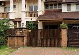 Double Storey Terrace Bukit Jelutong - Property For Sale in Malaysia