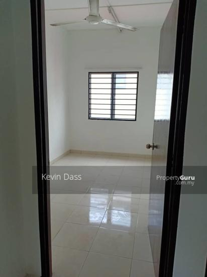 TAMAN PUCHONG INTAN DOUBLE STOREY HOUSE FOR RENT  153502207