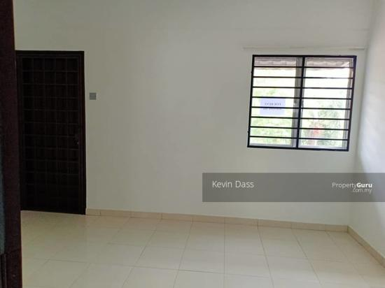 TAMAN PUCHONG INTAN DOUBLE STOREY HOUSE FOR RENT  153502212