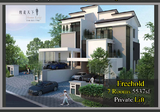 Kingsley Hills @ Putra Heights - Property For Sale in Malaysia