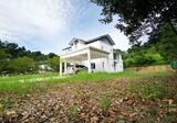 Kayangan Heights - Property For Sale in Malaysia
