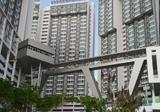 Garden Plaza - Property For Sale in Malaysia