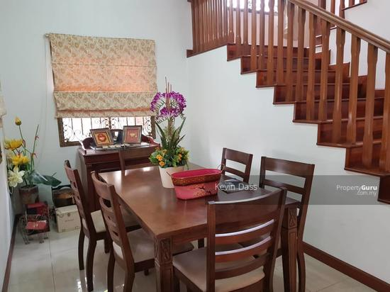 BUNGALOW IN KOTA DAMANSARA GATED AND GUARDED FOR SALE  153914794