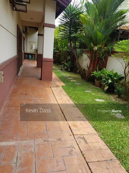 BUNGALOW IN KOTA DAMANSARA GATED AND GUARDED FOR SALE  153914819