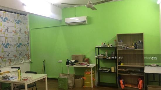Greenlane Lorong Delima office   153926328