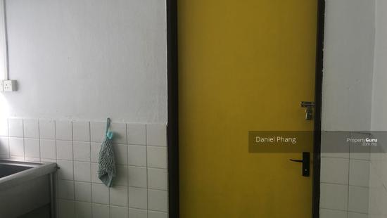 Greenlane Lorong Delima office   153926338