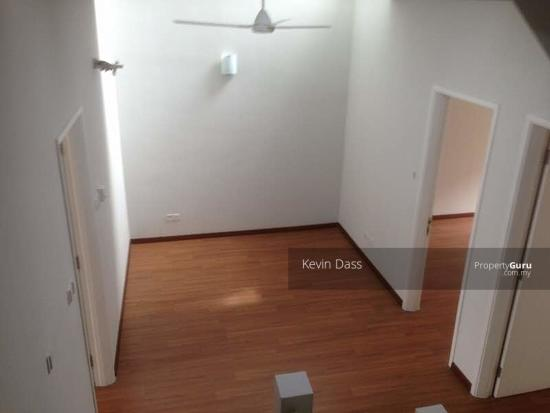 USJ HEIGHTS TWO AND A HALF STOREY FOR SALE  153981468