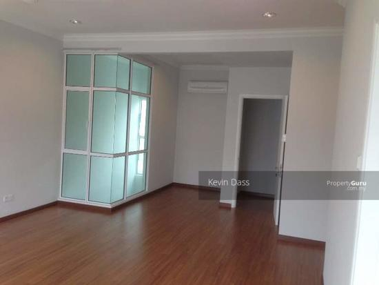 USJ HEIGHTS TWO AND A HALF STOREY FOR SALE  153981471