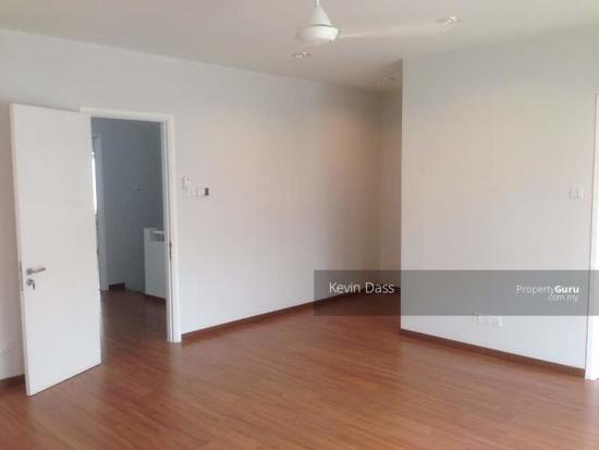 USJ HEIGHTS TWO AND A HALF STOREY FOR SALE  153981474