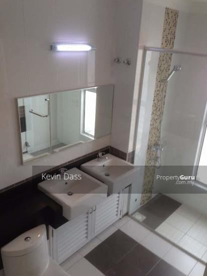 USJ HEIGHTS TWO AND A HALF STOREY FOR SALE  153981479