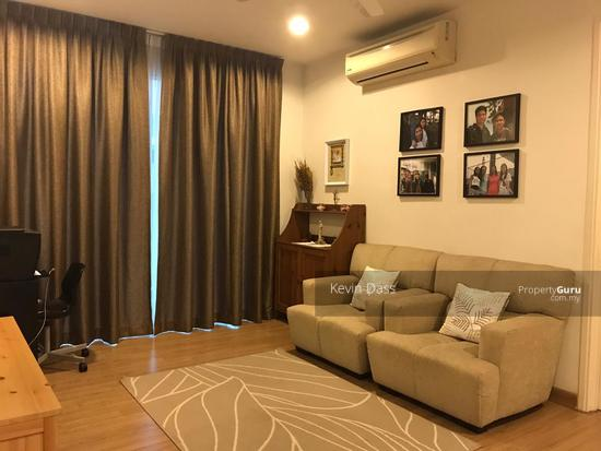 USJ HEIGHTS TWO AND A HALF STOREY FULLY RENOVATED CORNER FOR SALE  153990199