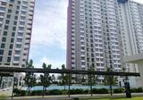 <ms>Lakefront Homes @ Cyberjaya</ms><en>Lakefront Homes @ Cyberjaya</en> - Property For Rent in Singapore