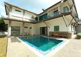 BUNGALOW Laman Kekwa Nilai Impian - Property For Sale in Singapore