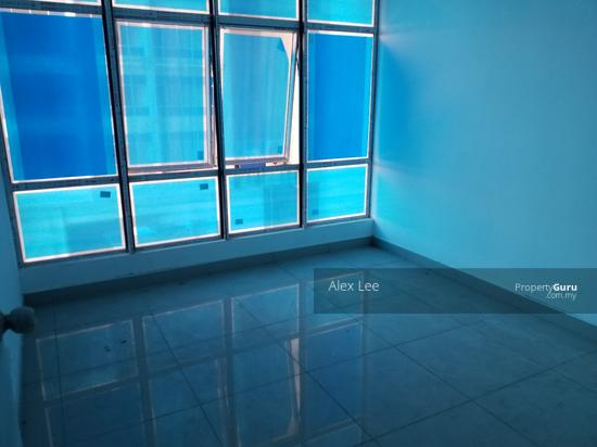 New Apartment Mampu Milik near Seremban Town Center  154545105