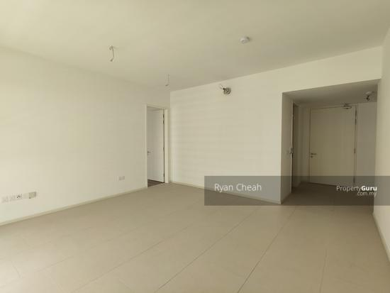 SqWhere Service Apartments  154616365