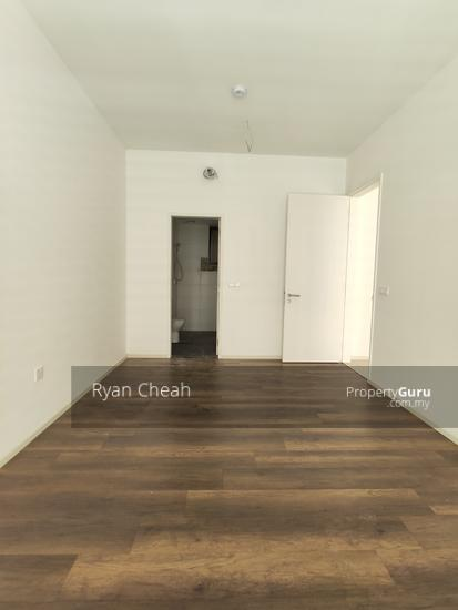 SqWhere Service Apartments  154616390
