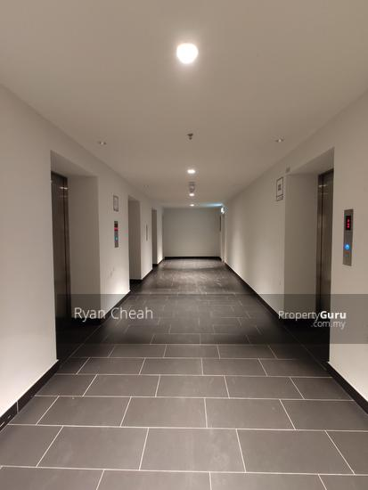 SqWhere Service Apartments  154616579