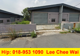 Kawasan Perindustrian Rima. (Lcw) - Property For Sale in Singapore