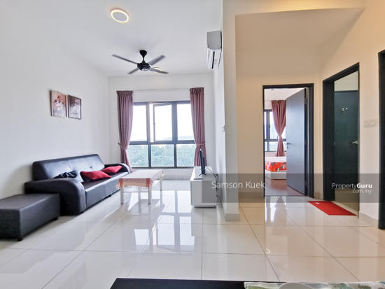The Link 2 Residences  155136760