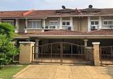 2 STOREY HOUSE SUNWAY KAYANGAN SHAH ALAM - Property For Sale in Singapore