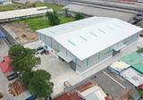 Newly Built Factory Warehouse Kapar Klang - Property For Sale in Malaysia