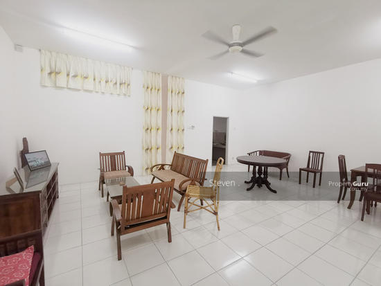 Double Storey 24x80sf @ Clear Water Bay Resort, Lahat Mines, Ipoh  155377885